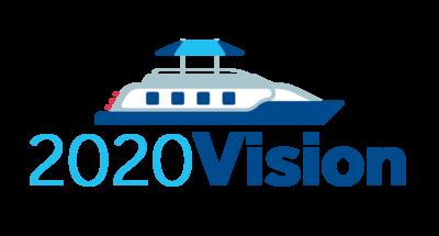 2020 Vision icon