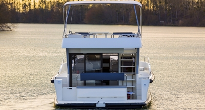 Le Boat Ownership Programme - Assess your options