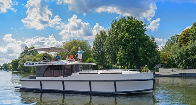 Le Boat Ownership Programme - Assess the benefits