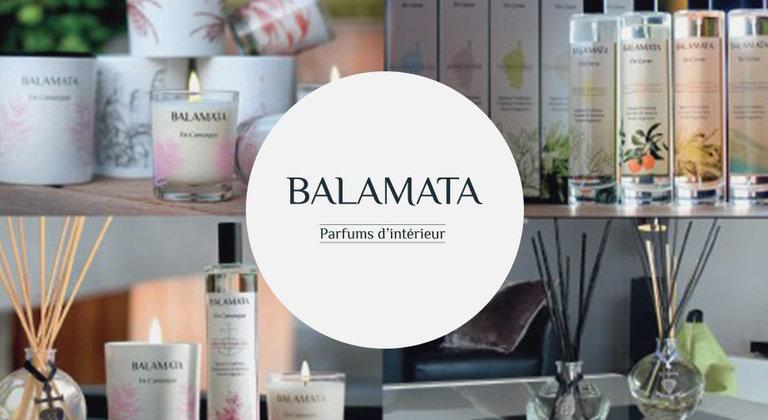 Balamata
