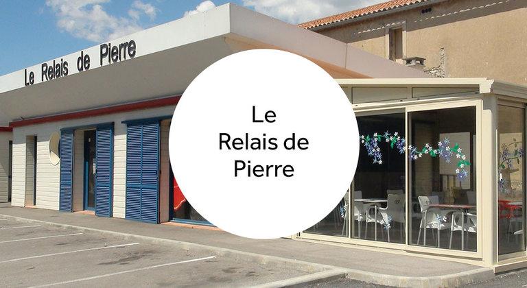 Le Relais de Pierre